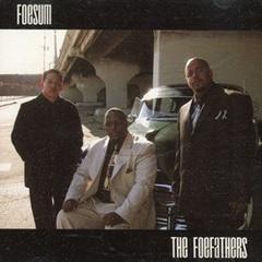Foesum / The Foefathers
