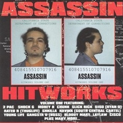 Assassin / Hitworks