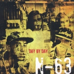 N-63 / Day By Day