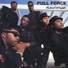 Full Force / Smoove