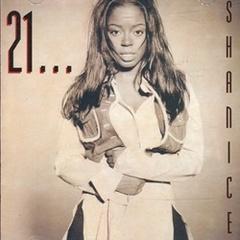 Shanice / 21...Ways To Grow