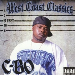 C-Bo / West Coast Classics