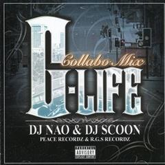 DJ Nao & DJ Scoon / G-Life