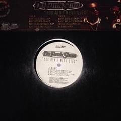 Da Funk Shun / You Ain't Neva Lied
