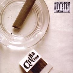 Clicka One / The Circle