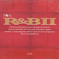This Is R&B II
