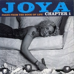 Joya / Pages From The Book Of Life Chapter 1