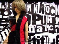 SD13少年用パンクトップス6