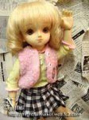 幼SD用スカート1