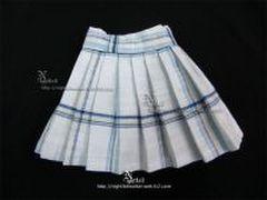 MDD S/M/L 用スカート30