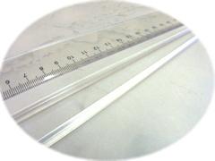 猫じゃらし付替専用じゃらし棒 (30cm)(1001)