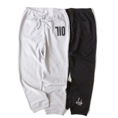710 SWEAT PANTS