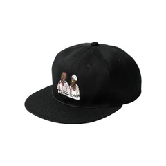 BROTHERS 6PANEL