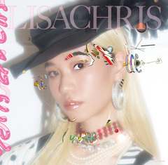LISACHRIS / サワゴゼ-7INCH-