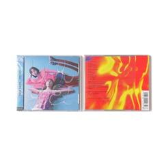 Ooveen / UCHU YUEI [CD]