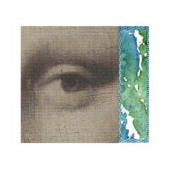 予約受付 1/30発売!lee (asano + ryuhei)  / beauty [MIX CD]