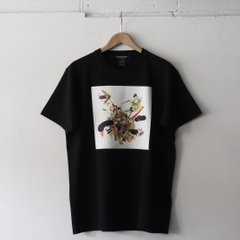FSB T-shirts  [Popy Oil Collection]