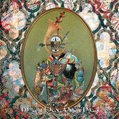 Himuro Yoshiteru / OUR TURN,ANYTIME [Degital Release]