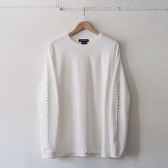 FSB Long T-shirts  [Popy Oil Collection]