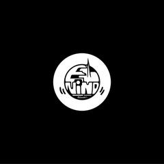 [12inch] EL NINO (OLIVE OIL + MC FREEZ) // COAST OF EUTOPIA / SOUTH YA QUIN