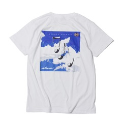Summer Sadness T-SHIRTS01