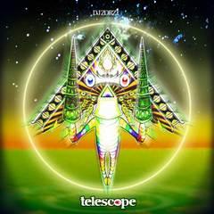 DJ Zorzi / Telescope [MixCDr]