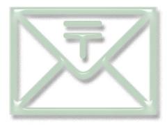 定形外郵便/スマートレター