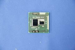 INTEL NT用 CPU Ci5-2193 2.4GHz