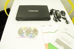 TOSHIBA PB551EBBRR7A51  B551 E