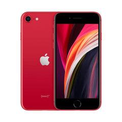 【2020年4月発売】iPhone SE (PRODUCT)RED