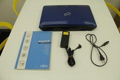 Fujitsu FMVA56CLG