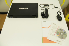 TOSHIBA  PB552HBB1R7A71(Win7 8DG)