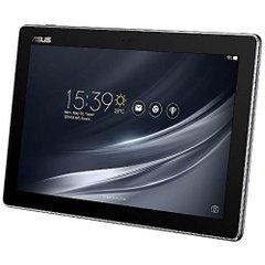 エイスース 10.1型タブレットパソコン ZenPad 10 Wi-Fiモデル(アッシュグレー) Z301M-GY16