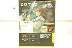 ZTGTX760-2GD5FF14R04