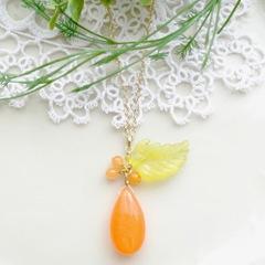 Fruit Tree・オレンジ