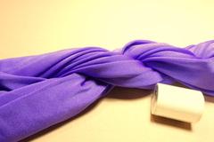 01twmj_s_g-09-01_ツーウェイ無地:シングル巾:パープル