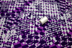 01twpt_w-036:ツーウェイプリント:W巾