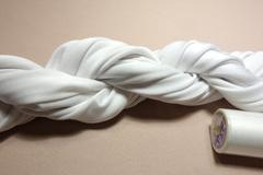 01twmj_s_g-15-01_ツーウェイ無地:シングル巾:ホワイト