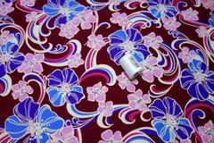 01twpt_w-033:ツーウェイプリント:W巾