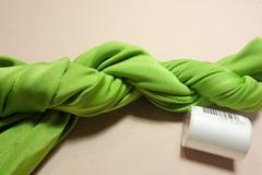 01twmj_s_g-04-03_ツーウェイ無地:シングル巾:オリーブグリーン