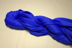 01twmj_w_m-09-03_ツーウェイ無地:W巾:青紫