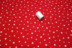 01twpt_w-021:ツーウェイプリント:W巾