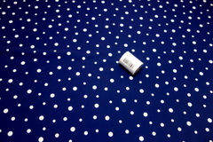 01twpt_w-020:ツーウェイプリント:W巾