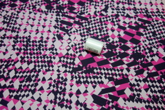 01twpt_w-037:ツーウェイプリント:W巾