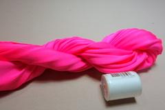 01twmj_s_h-11-01_ツーウェイ無地:シングル巾:蛍光ピンク