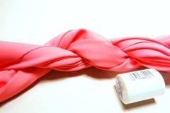 01twmj_s_m-11-04_ツーウェイ無地:シングル巾:コーラルピンク