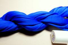 01twmj_s_g-07-01_ツーウェイ無地:シングル巾:ロイヤルブルー