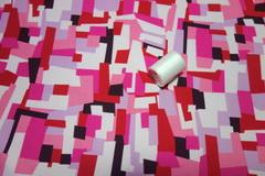 01twpt_w-035:ツーウェイプリント:W巾