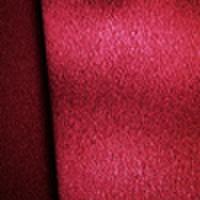 01bksa-001-k09:バックサテン(1m):ワイン