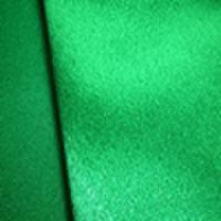 01bksa-005-k06:バックサテン(1m):グリーン